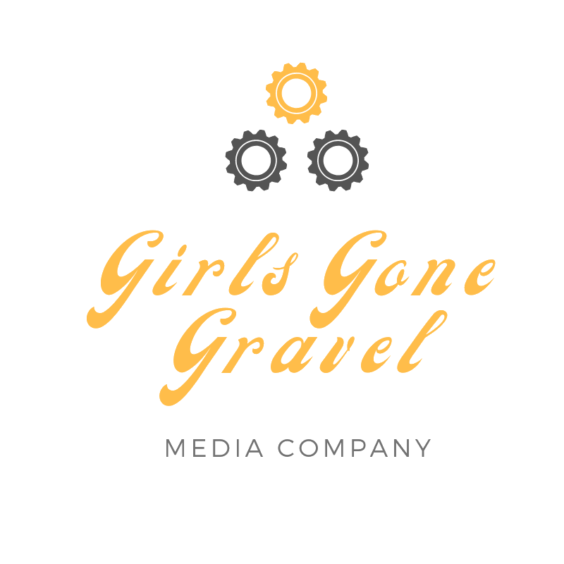 Girls Gone Gravel