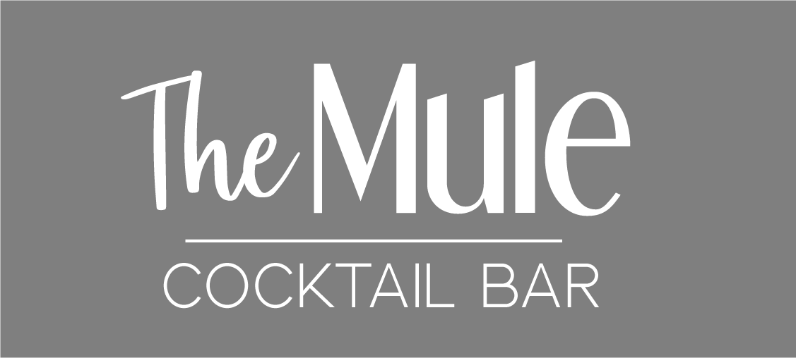 The Mule Cocktail Bar and Restaurant Ellensburg WA