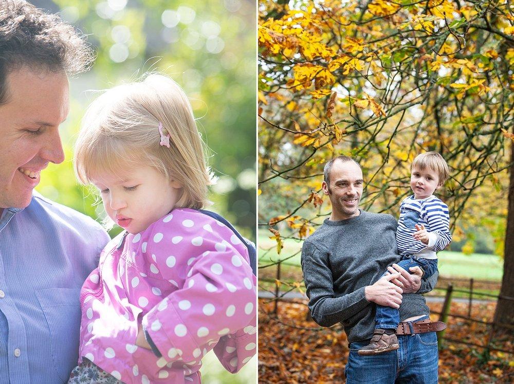 milletfamily-38.jpg