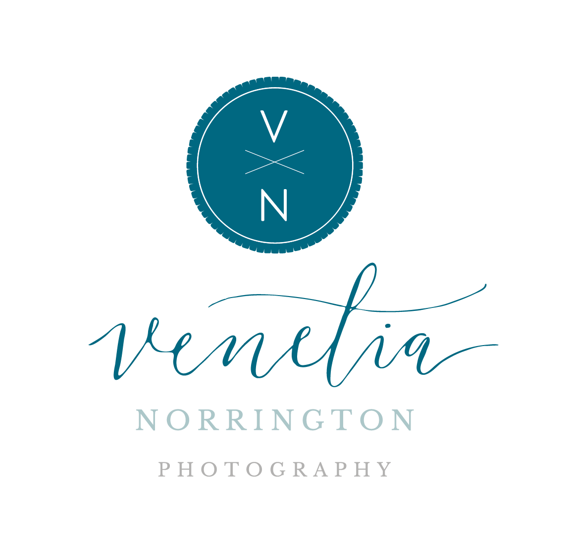 Venetia Norrington Photography