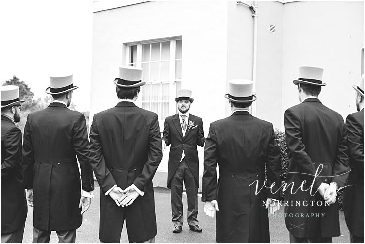venetianorrington-lauradanwedding-62-2.jpg