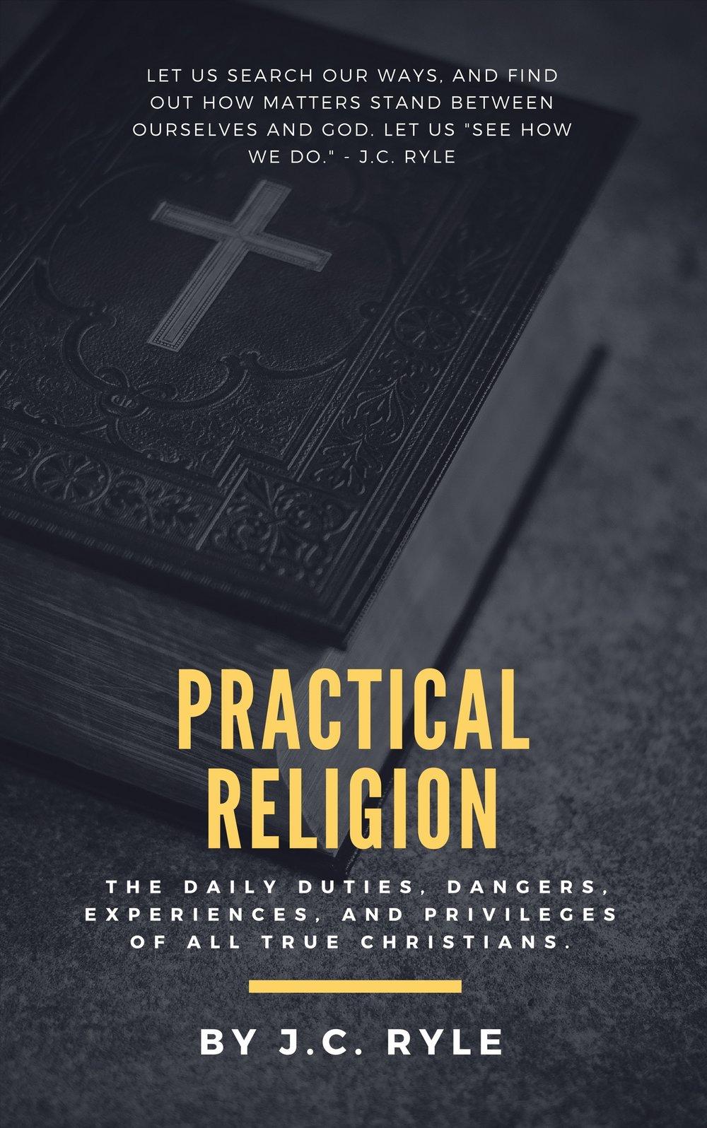 Practical-Religion.jpg