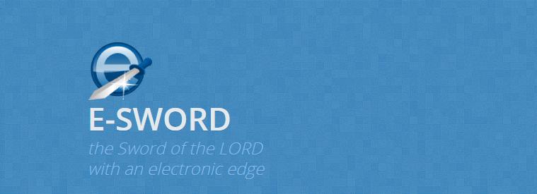 e-sword.net