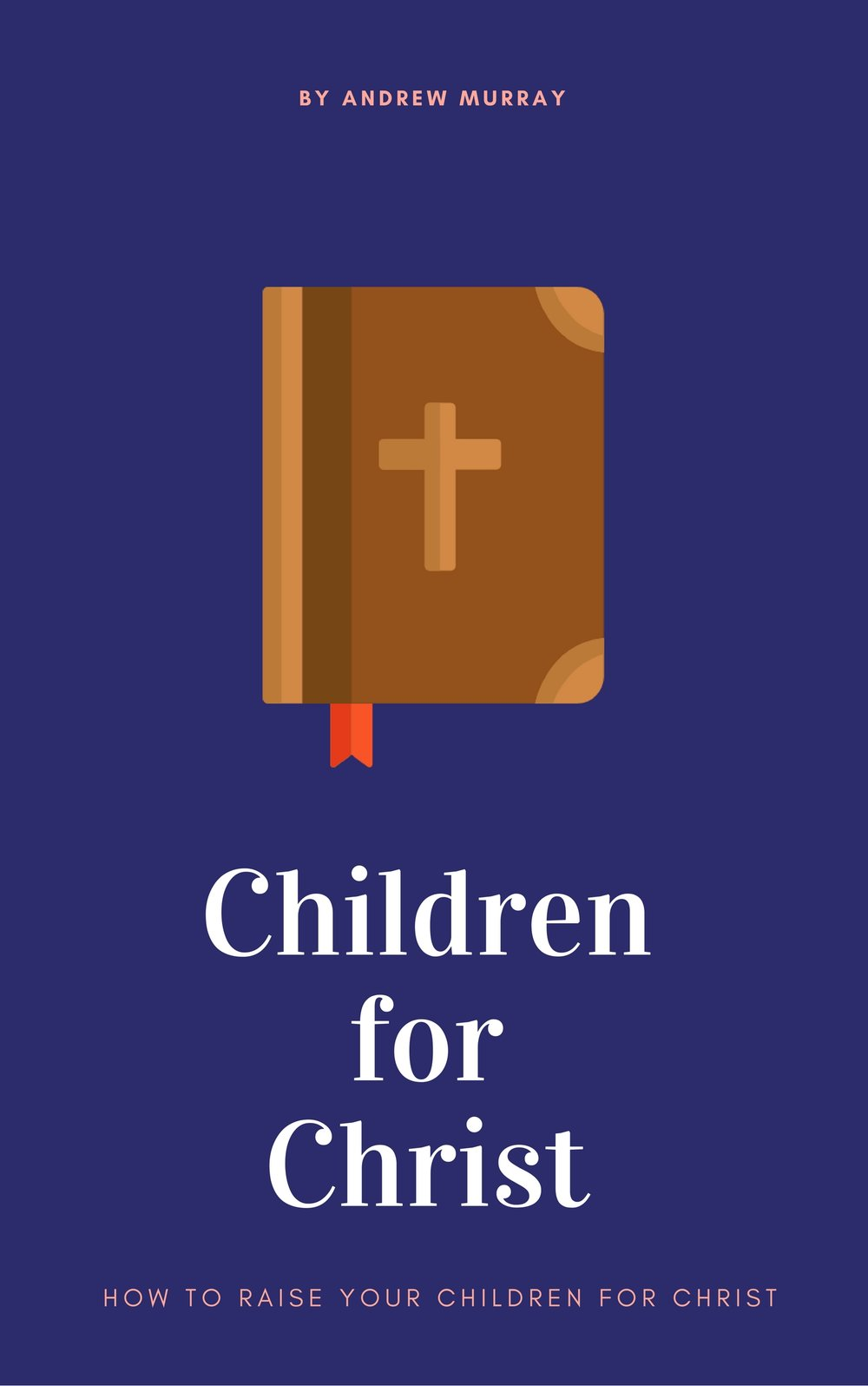 children-for-christ2.jpg