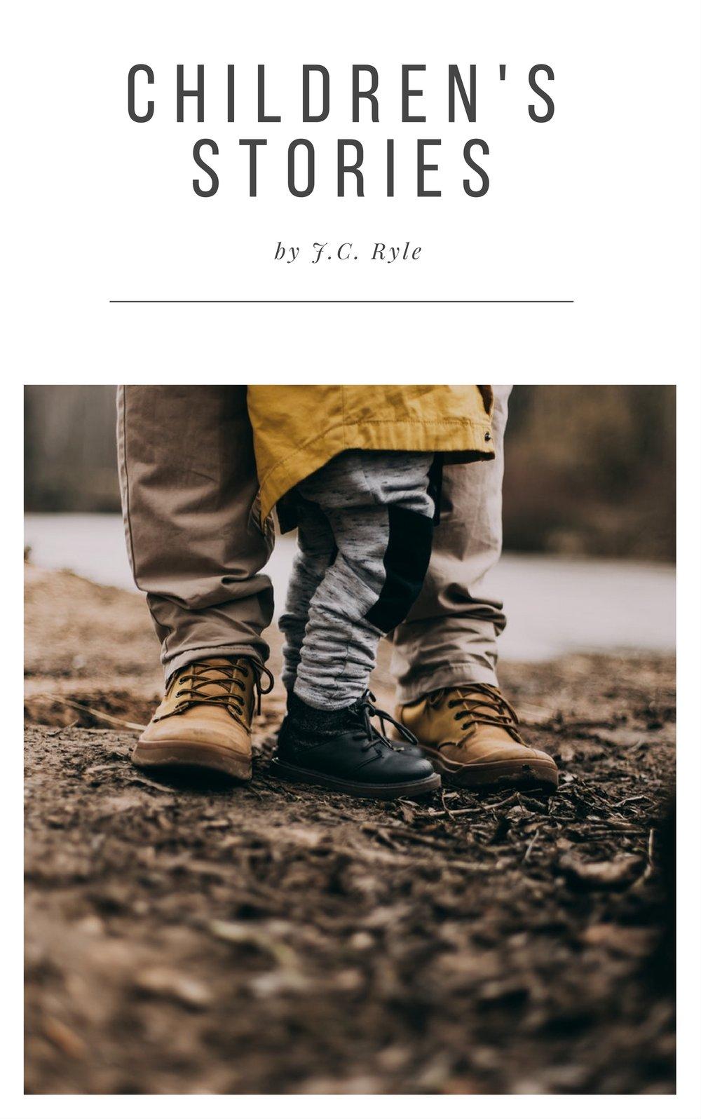 Childrens-Stories.jpg