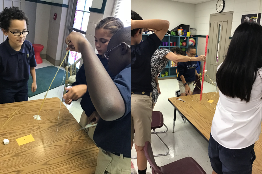 marshmallow challenge.png