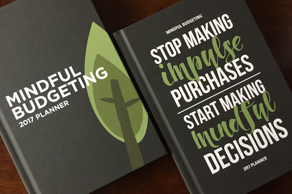mindful-budgeting-2017-planner-covers.jpg
