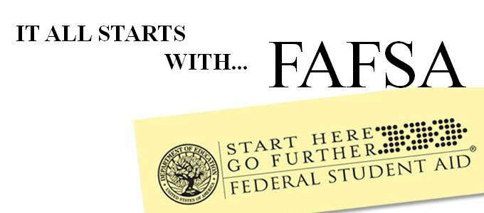 Financial-Aid_2.jpg