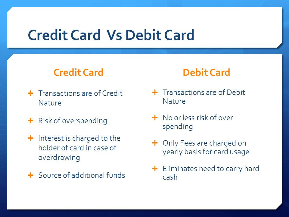 Credit+Card+Vs+Debit+Card.jpg
