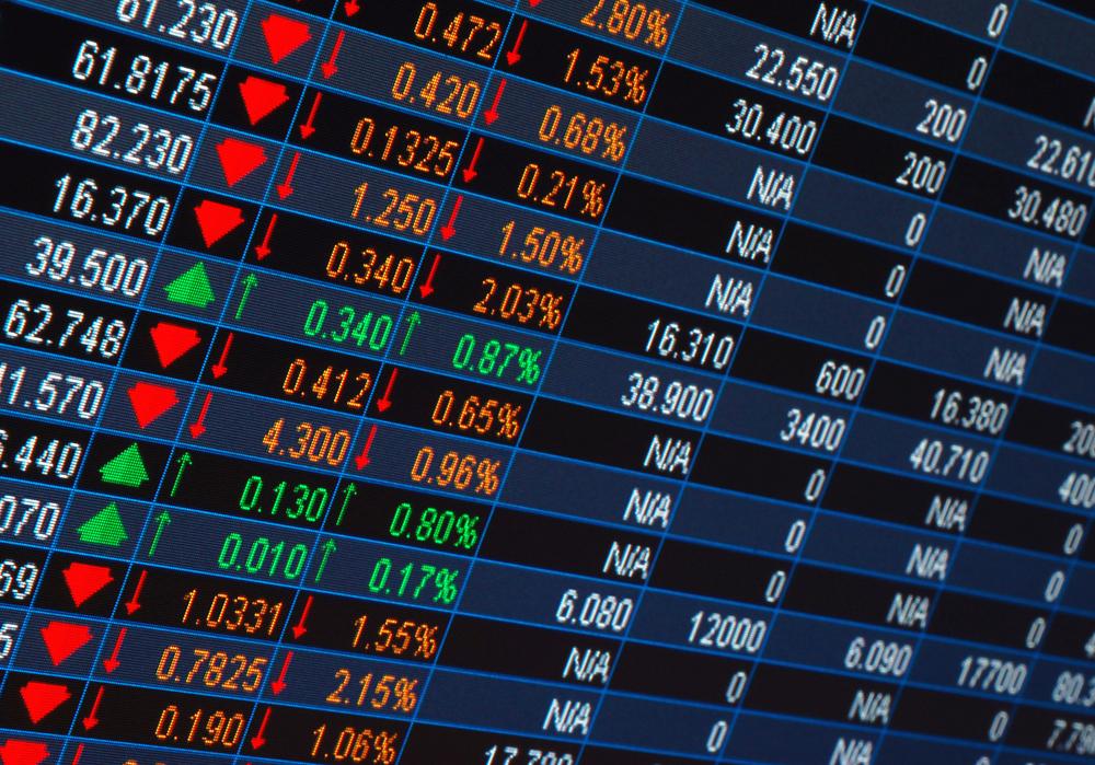 stock-market-quotes1.jpg
