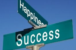 Happiness-success-street-sign.jpg