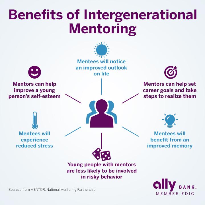 mentorinfographic.jpg
