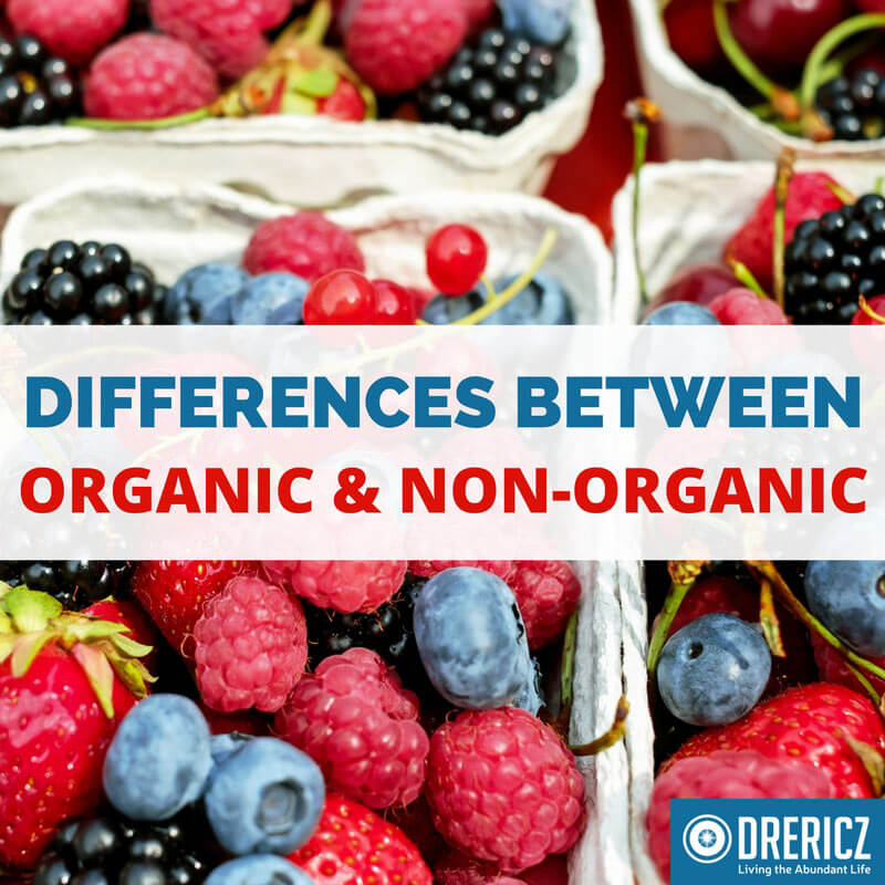 Difference-Between-Organic-and-Non-Organic-Food-2.jpg