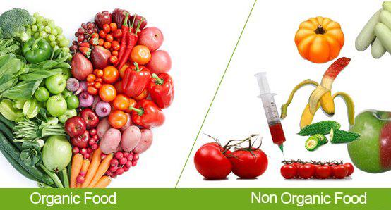 Organic-Food-Dubai-vs-Non-Organic.jpg