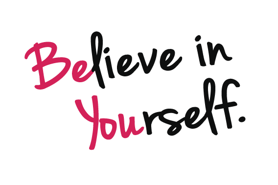 Believe-in-Yourself-Be-You-2.png