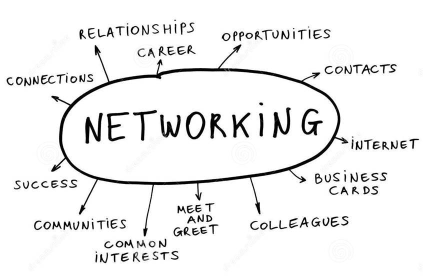 Networking-Image.jpg
