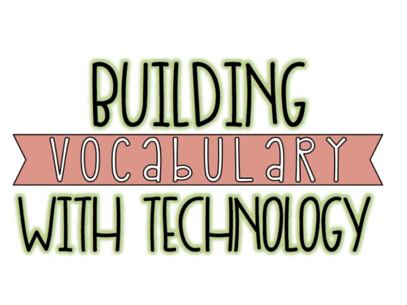 Building-Vocabulary.jpg