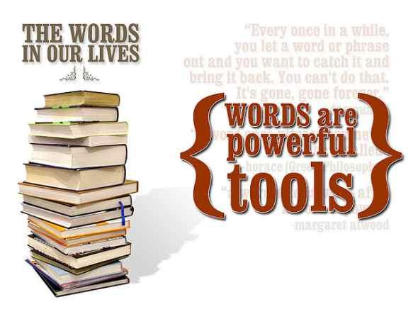 gre-verbal-words.jpg