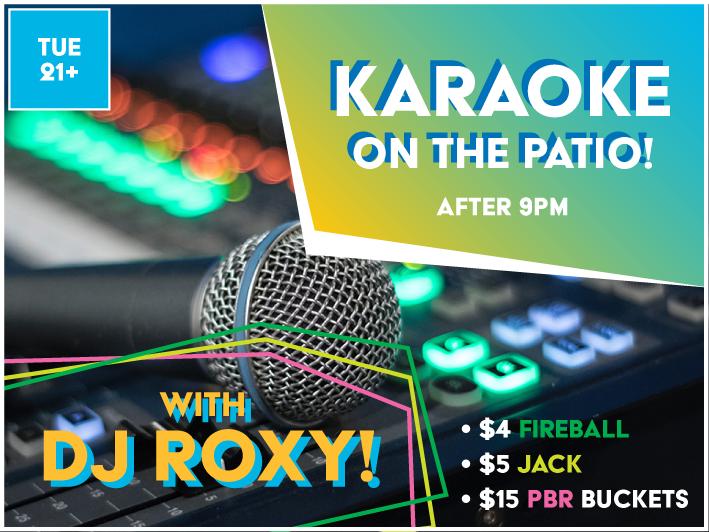 IC-Tuesday-KaraokeOnThePatio_v2-01.png