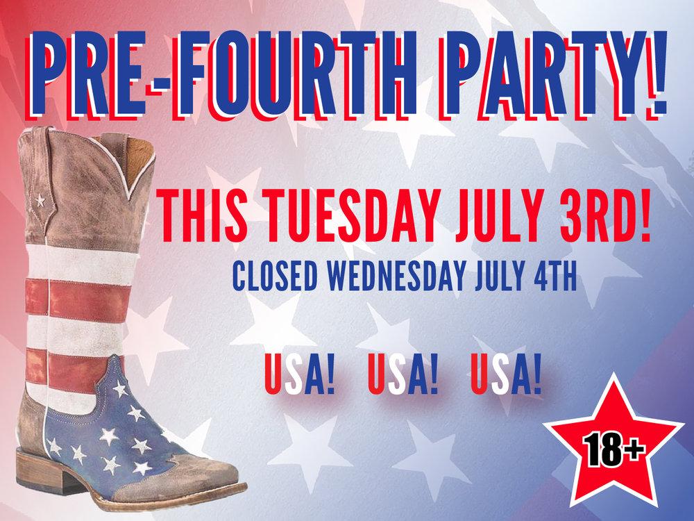 IC-Tuesday-Pre-Fourth-July_v2-01.jpg