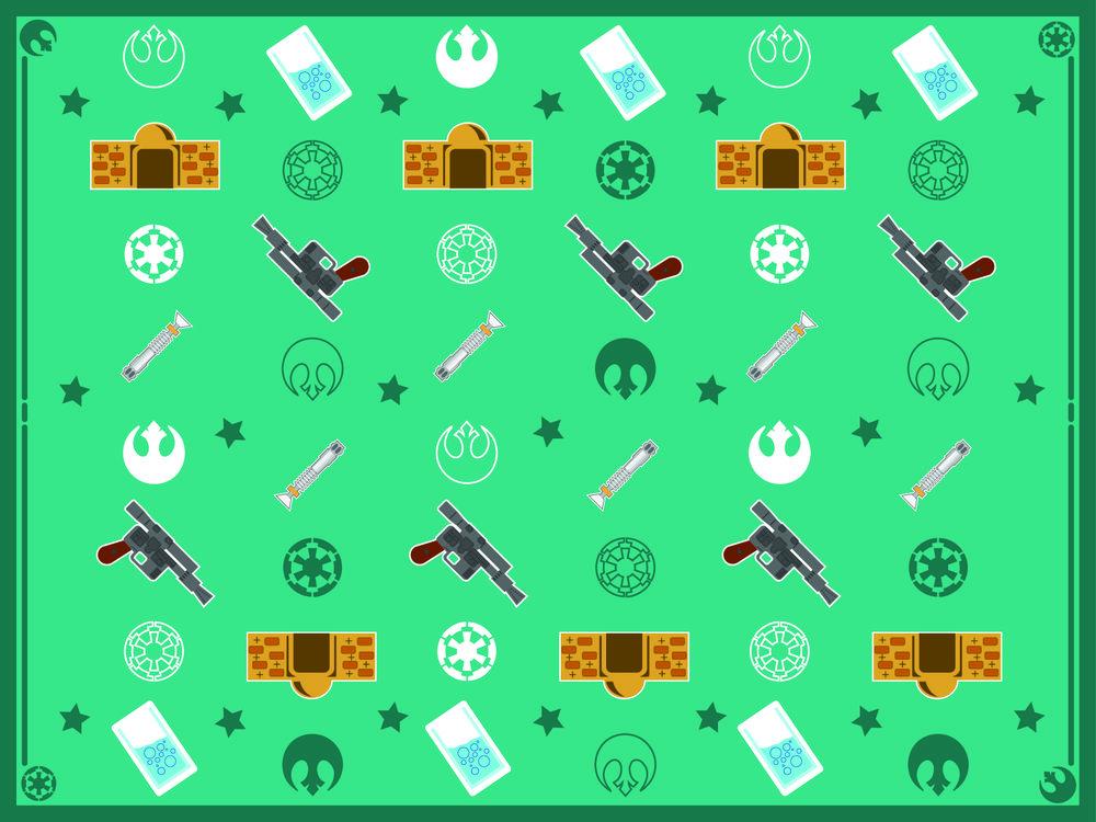 the-force-01.jpg