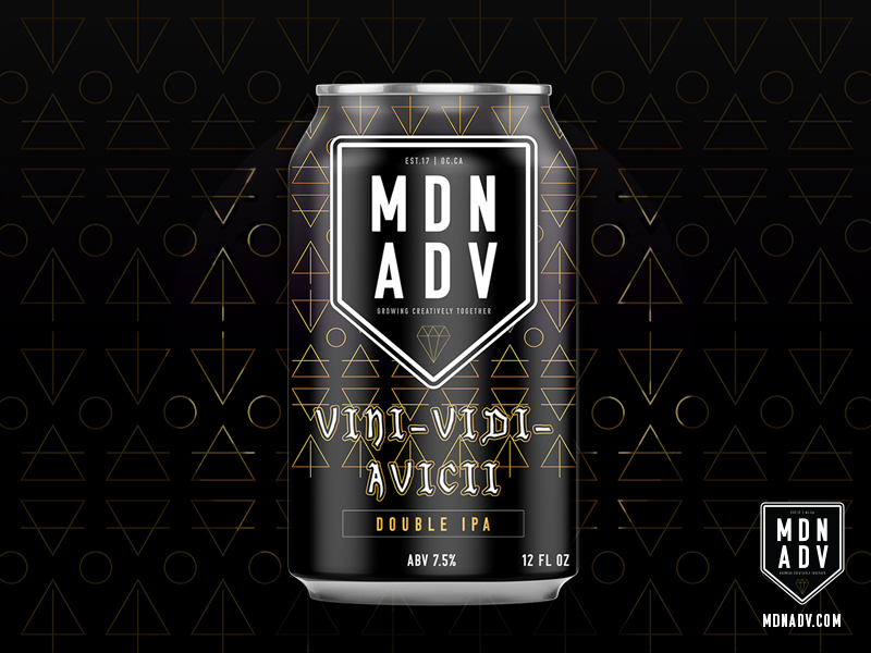 MDNADV_Can-2-MOCK.jpg