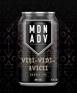 MDNADV_Can-2-MOCK_313x375.jpg