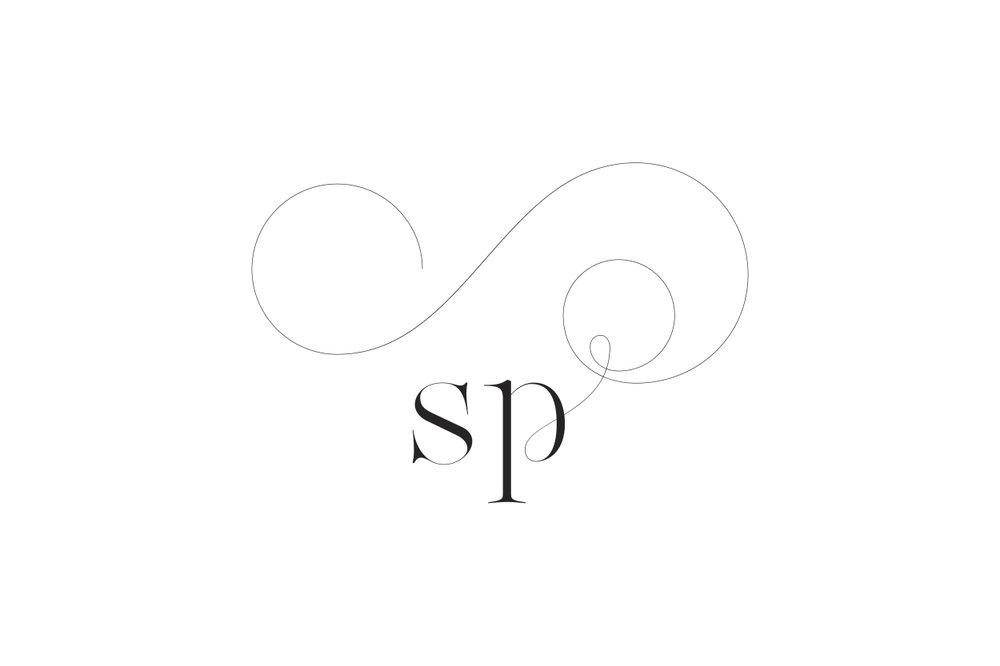 SP7.jpg