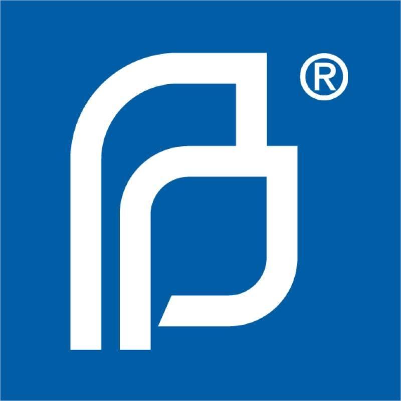 Planned Parenthood of Southwestern Oregon: National Services