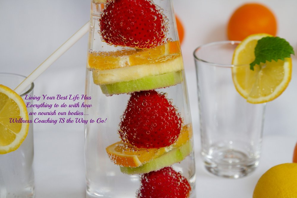 Fruit and Water.jpg