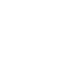 POWAY CLEANING CLUB