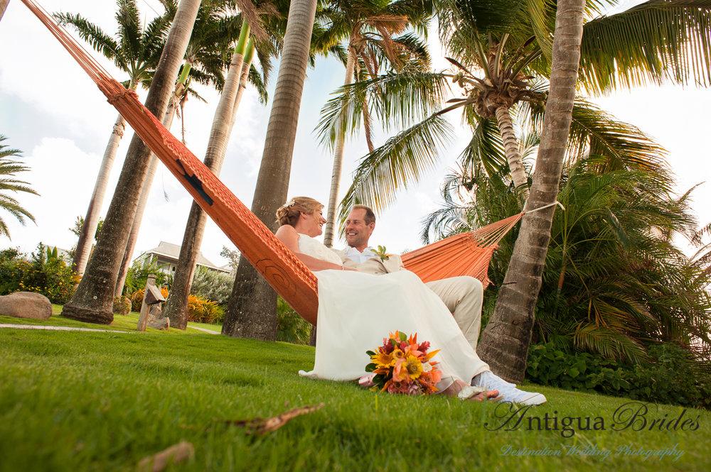 06-Cocobay_Antigua_beach_wedding_Antigua_Brides.JPG