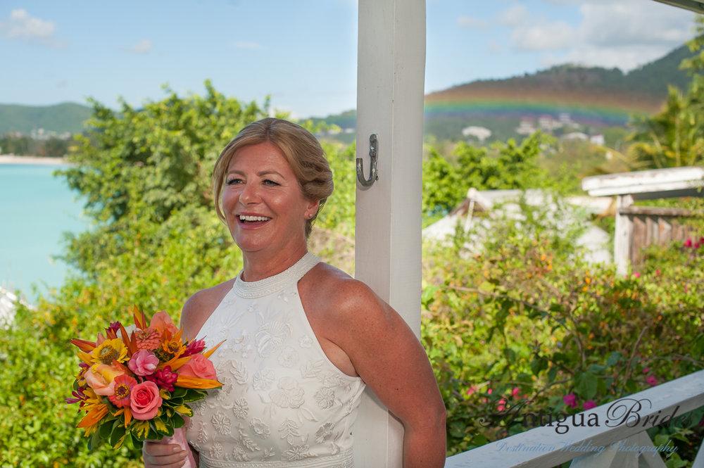01-Cocobay_Antigua_beach_wedding_Antigua_Brides.JPG