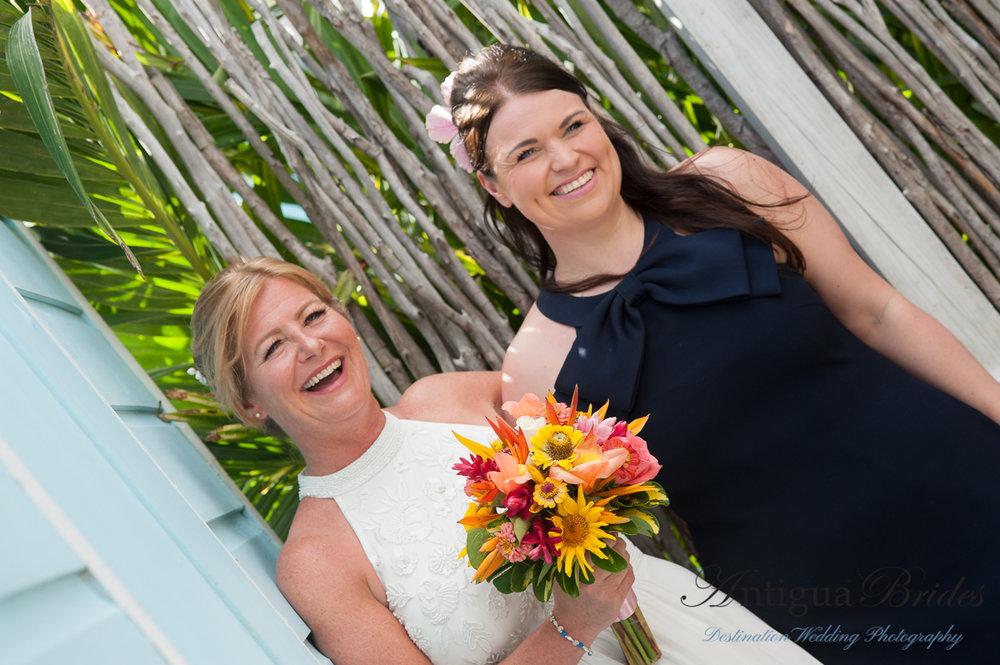 02-Cocobay_Antigua_beach_wedding_Antigua_Brides.JPG