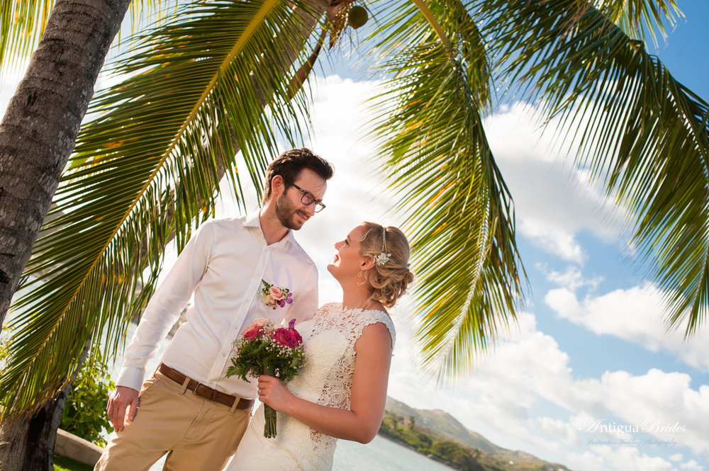 St_James_Club_Antigua_Beach_Wedding_Photo-010.jpg
