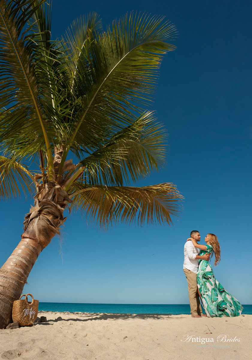 Antigua Ffryes Bay Beach Wedding Photo-004.jpg