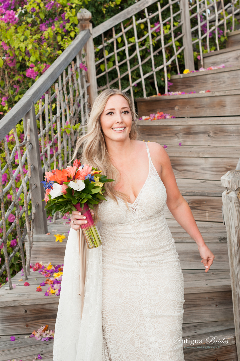 Courtney_Alexander-Antigua Beach Wedding Photo-001.jpg