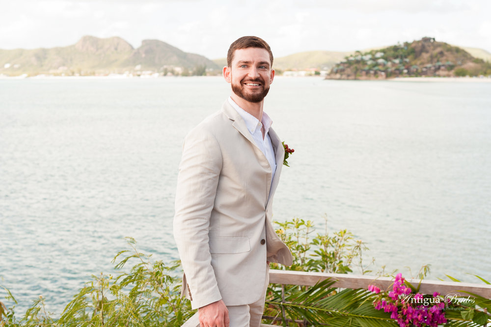 Courtney_Alexander-Antigua Beach Wedding Photo-002.jpg
