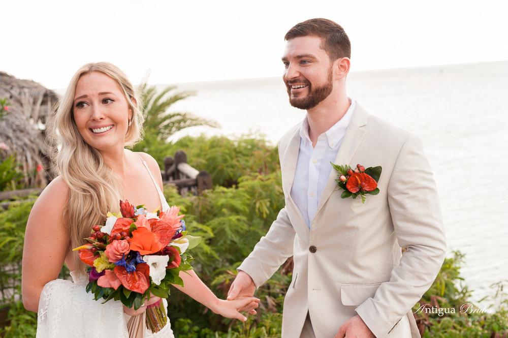 Courtney_Alexander-Antigua Beach Wedding Photo-003.jpg