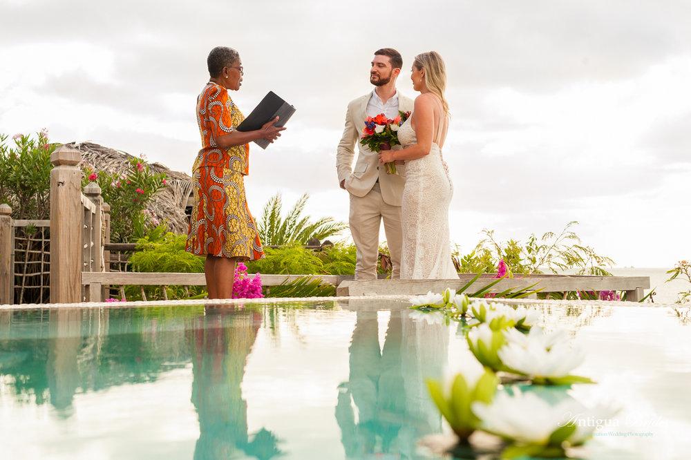 Courtney_Alexander-Antigua Beach Wedding Photo-004.jpg