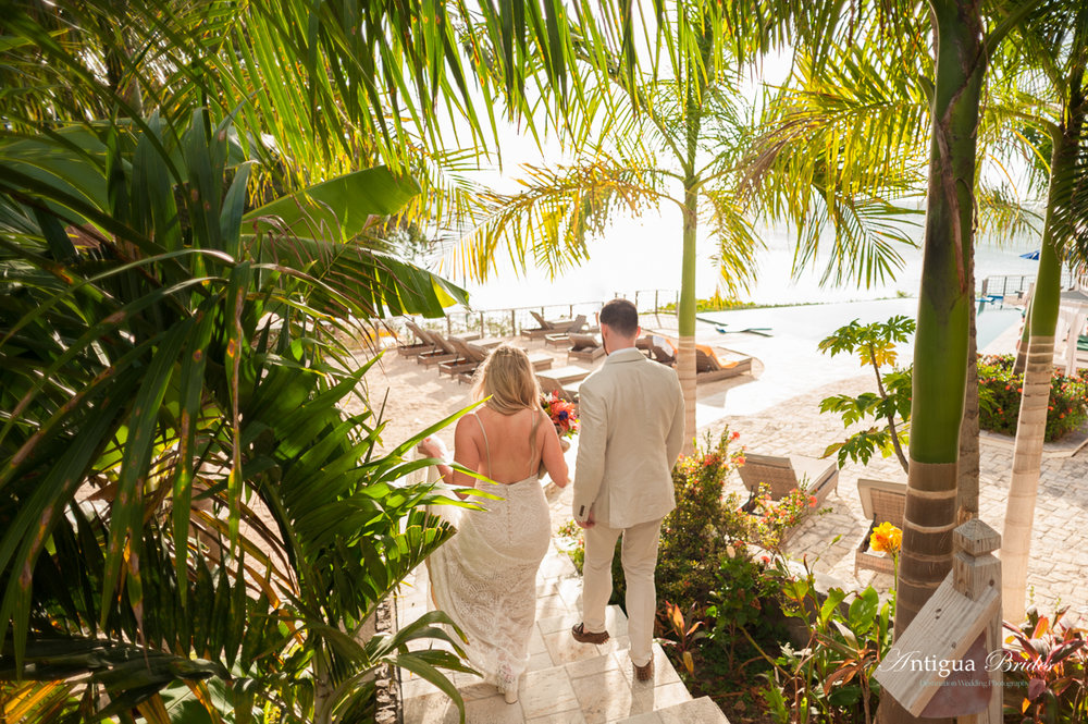 Courtney_Alexander-Antigua Beach Wedding Photo-010.jpg