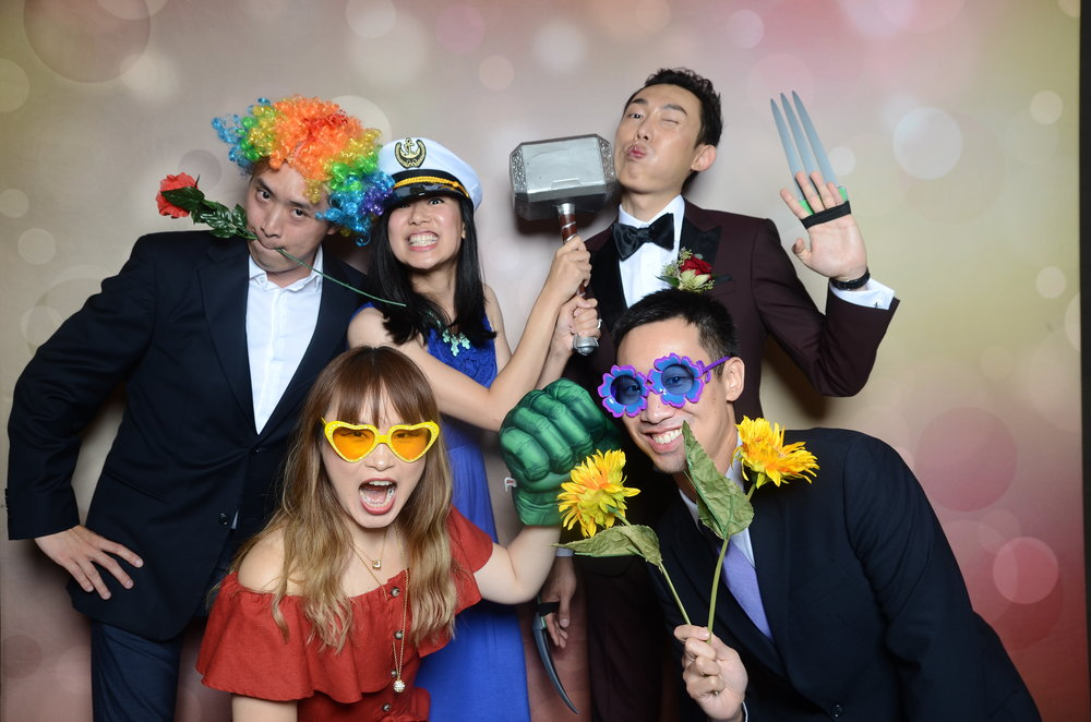 wedding-photobooth-singapore.jpg