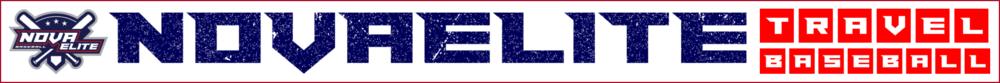 NOVA Elite Banner.png