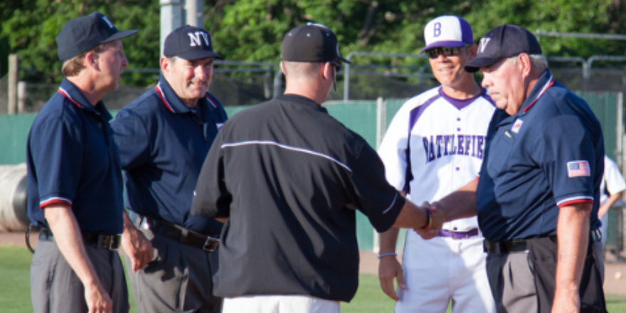 Umpires (1).png