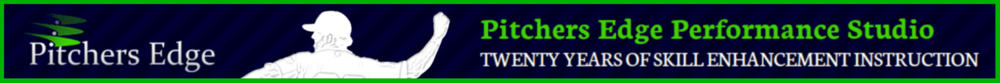 Pitchers Edge Banner2.png