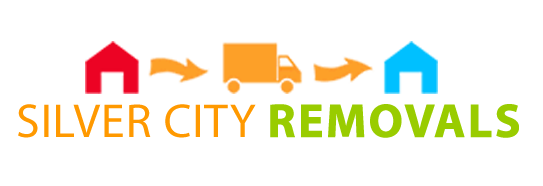 Silver City Removals