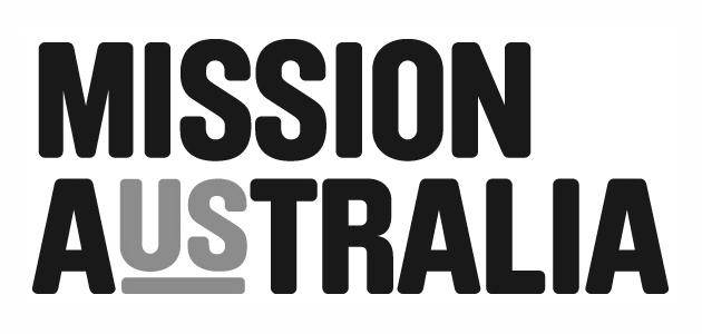 logo_mission_aust.jpg