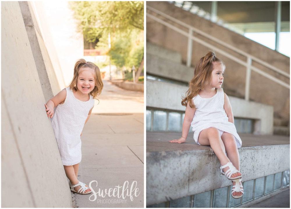 Downtown-Phoenix-Child-Photographer-SweetLife-Photography-1024x737.jpg