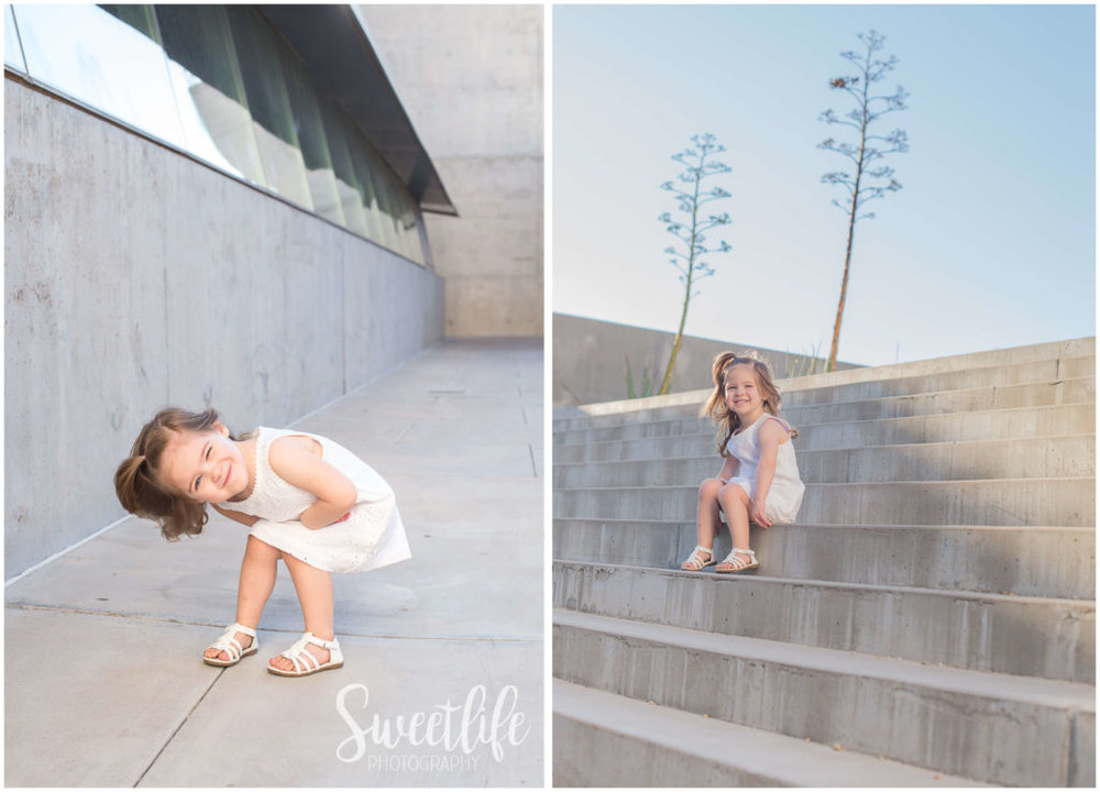 Phoenix-Child-Photographer-SweetLife-Photography-1024x737.jpg