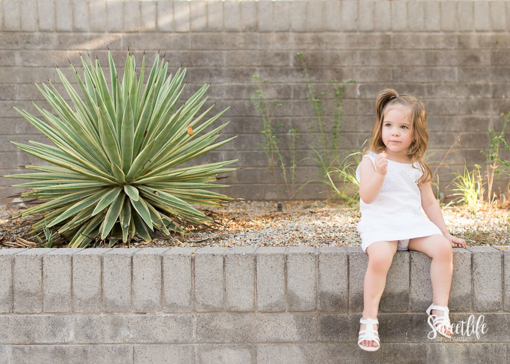 Phoenix-AZ-Child-Photographer-SweetLife-Photography.04.jpg